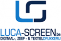 luca-screen